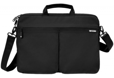 InCase - CL57483 - Cases And Bags