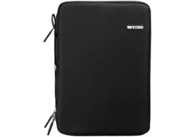 InCase - CL57513 - iPad Cases