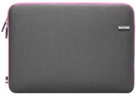 InCase - CL57741 - Cases & Bags