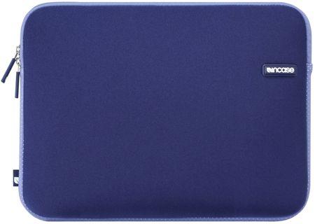 InCase - CL57743 - Cases & Bags