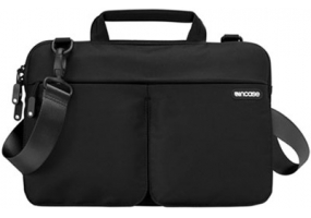 InCase - CL57828 - Cases And Bags