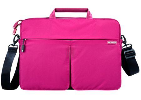 InCase - CL57846 - Cases & Bags