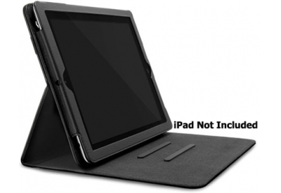 InCase - CL57922 - iPad Cases