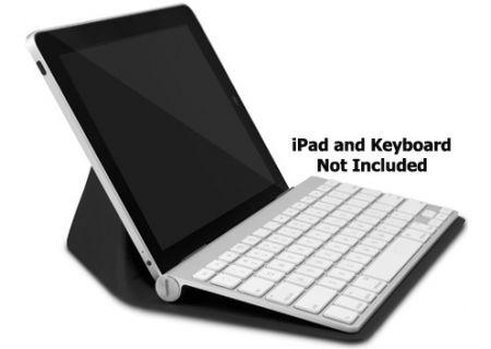 InCase - CL57934 - iPad Cases