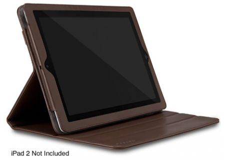 InCase - CL57935 - iPad Cases