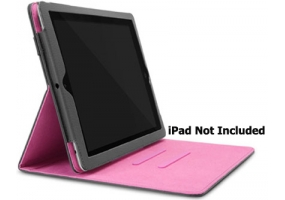 InCase - CL57954 - iPad Cases