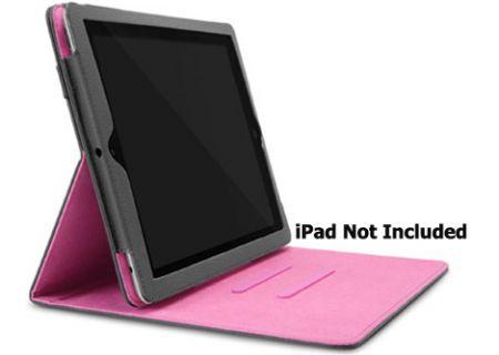 InCase - CL57954 - iPad Cases