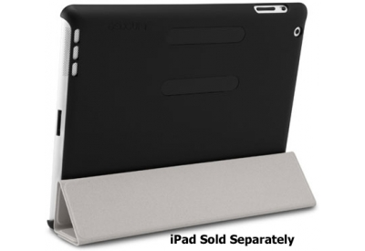 InCase - CL57969 - iPad Cases