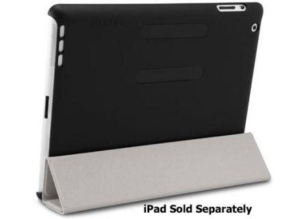 InCase - CL57969 - iPad Cases