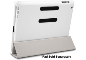 InCase - CL57970 - iPad Cases