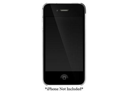 InCase - CL59594 - iPhone Accessories