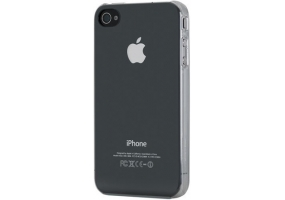 InCase - CL59693 - iPhone Accessories