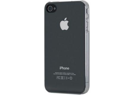 InCase - CL59693 - iPhone Accessories