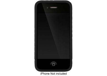 InCase - CL59865 - iPhone Accessories