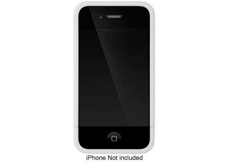 InCase - CL59866 - iPhone Accessories