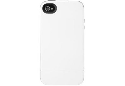 InCase - CL59878 - iPhone Accessories