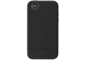 InCase - CL59888 - iPhone Accessories