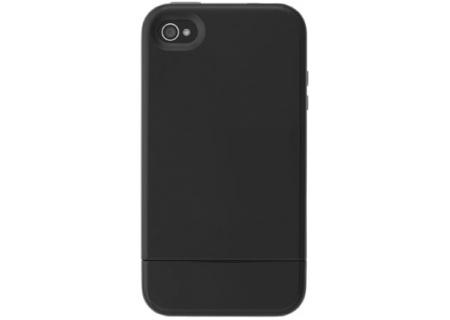 InCase - CL59888 - iPhone Accessories