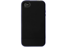 InCase - CL59889 - iPhone Accessories