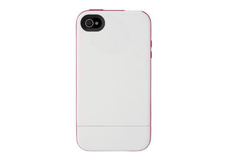 InCase - CL59890 - iPhone Accessories
