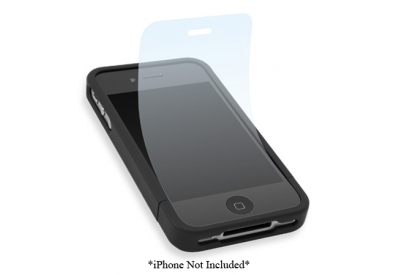 InCase - CL59908 - iPhone Accessories