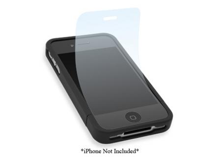 InCase - CL59908 - iPhone Accessories