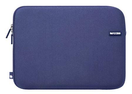 InCase - CL60044 - Cases & Bags