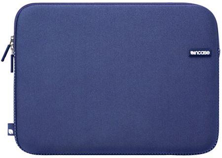 InCase - CL60045 - Cases & Bags