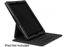 InCase - CL60131 - iPad Cases