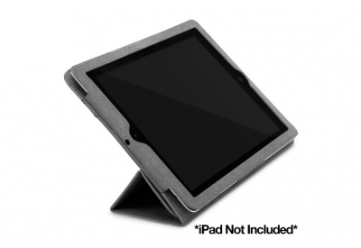 InCase - CL60133 - iPad Cases