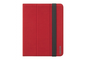 InCase - CL60134 - iPad Cases
