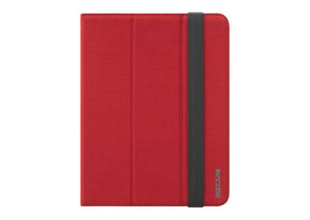 InCase - CL60134 - iPad Cases