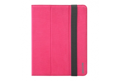 InCase - CL60135 - iPad Cases
