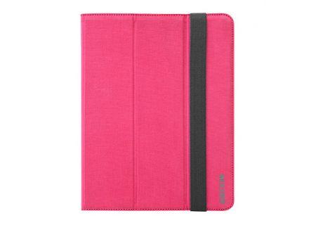 InCase - CL60135 - iPad Cases