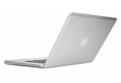 InCase - CL60184 - Laptop Accessories
