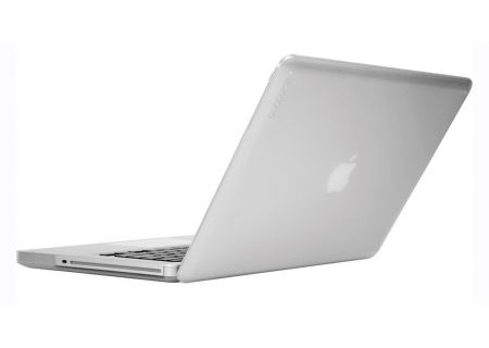 InCase - CL60184 - Laptop Accessories