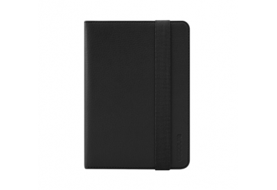 InCase - CL60297 - iPad Cases