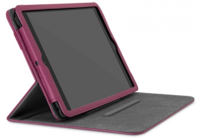 InCase - CL60298 - iPad Cases