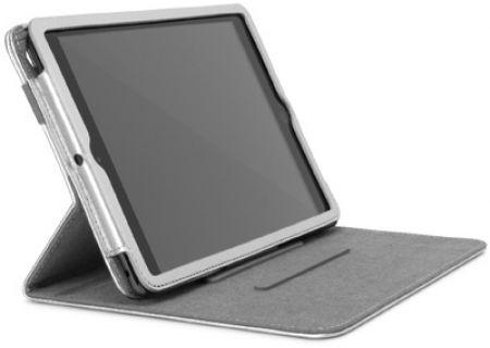 InCase - CL60299 - iPad Cases