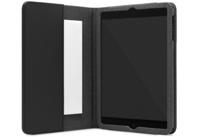 InCase - CL60300 - iPad Cases