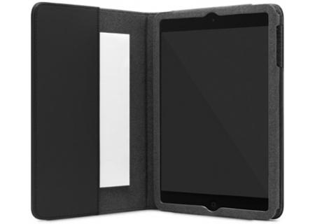 InCase - CL60300 - iPad Cases