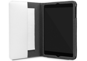 InCase - CL60302 - iPad Cases