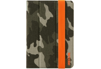 InCase - CL60304 - iPad Cases