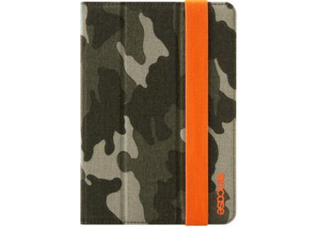 InCase - CL60304 - iPad Cases
