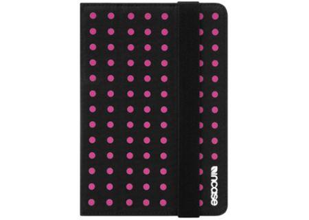 InCase - CL60305 - iPad Cases