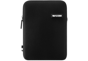 InCase - CL60306 - iPad Cases