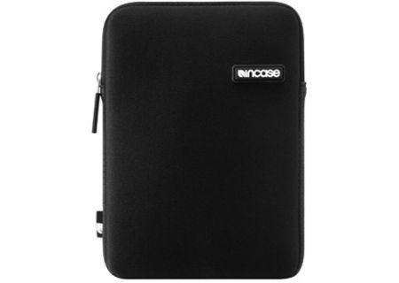 InCase - CL60306 - iPad Cases