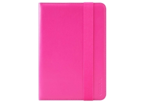 InCase - CL60367 - iPad Cases