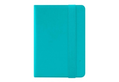 InCase - CL60368 - iPad Cases
