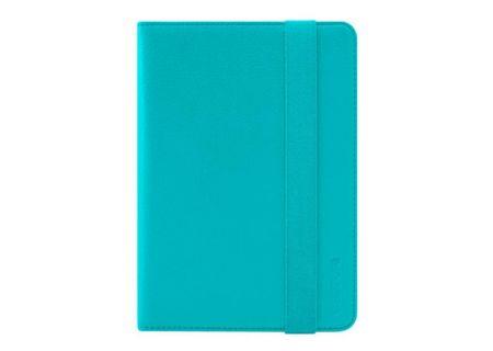 InCase - CL60368 - iPad Cases